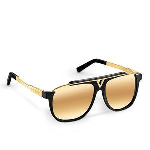COPY - COPY - Mens Louis Vuitton Sunglasses